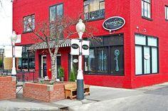 Denver's Nine Most Cultishly Loved #Sandwiches