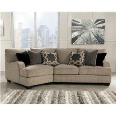 1000 Images About Sofas On Pinterest Living Room Iphone Wallpapers Free Beautiful  HD Wallpapers, Images Over 1000+ [getprihce.gq]