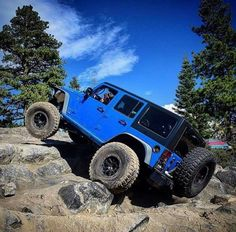 Off Roaders, Jeep, Monster Trucks, Vehicles, Jeeps, Car, Vehicle, Tools