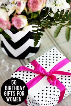 Beautiful gifts for mom