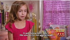 Toddlers and tiaras <3 it