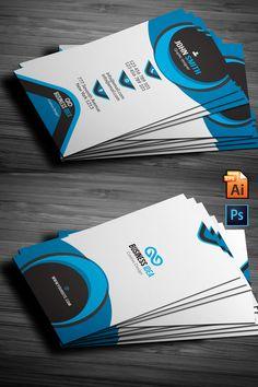 Custom Business Cards, Business Card Design, Creative Business, Compliment Slip, Automotive Logo, Visiting Card Design, Corporate Branding, Graphic Design, Card Designs