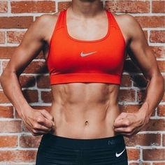 Women's Workout Clothes Yoga Tops Sports Bra Yoga Pants Motivation is here! Fitness Apparel Express Workout Clothes for Women Musa Fitness, Body Fitness, Health Fitness, Fitness Watch, Female Fitness, Female Abs, Fitness Pal, Fitness Quotes, Fitness Diet