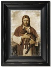 LDS Art Co. offers Temple Pictures, Savior Art, Quotable Art Boards and more at the lowest prices! Customize your piece by adding a family name and sealing date or your favorite quote. Temple Pictures, Lds Art, Art Boards, Framed Art, Lamb, Art Decor, Catholic, Statue, Artwork