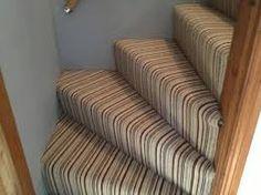 stripy carpets - Google Search