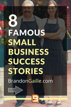 A collection of small business success stories that will help to inspire your own path. Entrepreneur Stories, Entrepreneur Inspiration, Business Inspiration, Business Entrepreneur, Home Based Business, Business Tips, Online Business, Business Growth Quotes, Business Correspondence