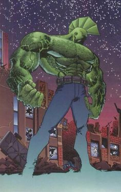Scene from Savage Dragon # 16 Image Comics, A Comics, Pose Reference, Drawing Reference, Comic Book Covers, Comic Books, Savage Dragon, Comic Styles, Box