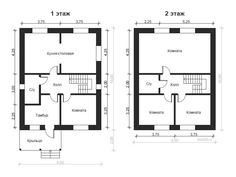 plan-doma.jpg (801×601)