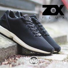 uk availability 2a01f d084f  nike  air  airmax  airmaxone  airmax1  sneakerbaas  baasbovenbaas Nike Air  Max 1 Ultra Moire - Now available online - Priced at 144,99 Euro For …