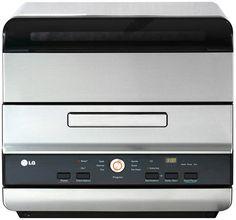 lg-compact-dishwasher