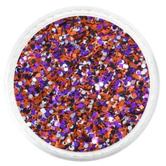 Purple Witch's Brew – Custom Mixed Solvent Resistant Glitter   #franken #polish #glitter #custom #indiepolish Glitter Toes, Purple Glitter, Cosmetic Grade Glitter, Witches Brew, Arts And Crafts Projects, Art Online, Holographic, Glitters, Brewing