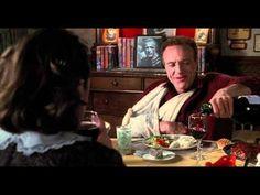 Misery (1990) Kathy Bates, Stephen King
