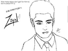 one direction coloring pages to print previous page next page