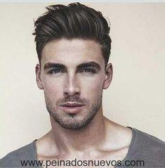 <p>ha sido creciente en los últimos años que los hombres a tomar cuidado de su apariencia. Especialmente los que dan importancia a sus cortes de pelo tanto como su ropa. Por esta razón, usted debe investigar en internet y preguntar acerca de la más reciente corte de pelo a su estilista. Si quieres ir a […]</p>