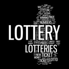 the lottery is for losers Top 10 biggest lottery-winning losers taking the money and running to fulfill financial fantasies without good financial advice led these winners down the path of ruin.