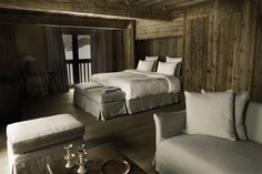 Hotel-in-Megeve-11