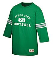 621235bdb 10 Best Custom Fan Jerseys images in 2013 | Football shirts ...