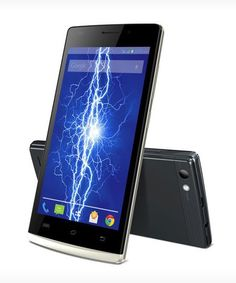 Lava Iris Fuel 25 Review Specifications and Price in India