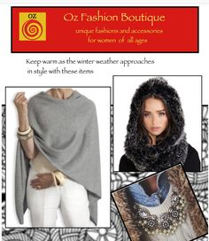 #winterfashion #OZCapeCod #womensfashion #BarnstableVillage @CapeCod