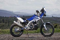 The 10 best yamaha supertenere 1200 images on pinterest motorcycle