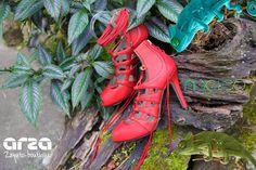 #Núcleo #UnLugarExtraordinario #PV16 #NuevaColección #ArzaZB  #Avances  #ArzaGirl #Fashion #Fashionista #Trends #Shoes #ShoeLover #Dione