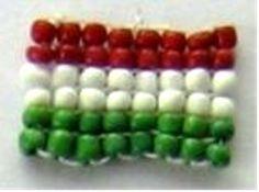 Beaded Bracelets, September Decorations, Pearl Bracelets, Seed Bead Bracelets, Pearl Bracelet