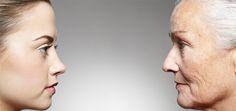 4 simptome care arată că îmbătrânești accelerat