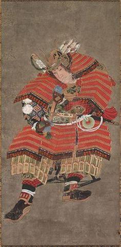 Jigsaw Puzzle-Yoshitsune as a Warrior, century. Creator: Katsushika Hokusai (Japanese, Piece Jigsaw Puzzle made to order in the UK Fine Art Prints, Framed Prints, Poster Prints, Canvas Prints, Hokusai Artwork, Katsushika Hokusai, Cleveland Museum Of Art, Japanese Prints, Japan Art