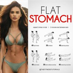 Fitness workouts for teens flat stomach cardio Ideas Fitness Workouts, Fitness Motivation, Fitness Tips, Sport Motivation, Training Motivation, Fitness Plan, Workouts For Teens, Easy Workouts, At Home Workouts