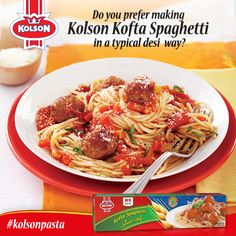Kolsonpasta kolsonpasta on pinterest put mediterranean chicken spaghetti on the menu for a casual family style alfresco lunch or dinner get this recipe from sobeys forumfinder Gallery