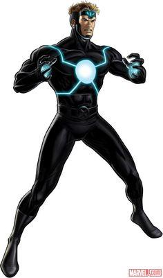 Resultado de imagen para marvel avengers alliance