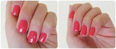 Lovely gloss like gel #156