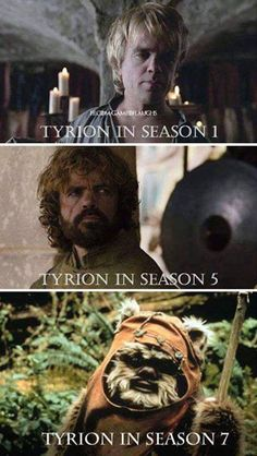 These Game of Thrones memes will make your day and have you counting down the days till season 6 finally airs.