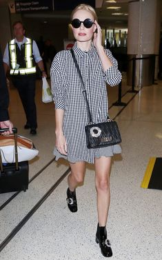 http://www.hawtcelebs.com/wp-content/uploads/2017/09/kate-bosworth-at-lax-airport-in-los-angeles-09-09-2017_2.jpg