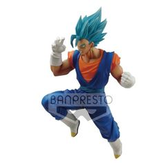 Toys & Hobbies Action Figures Flight Tracker Figura Dragonball Gt Bragon Ball Gt Vegeta Super Sayan Figure Used Buen Estado