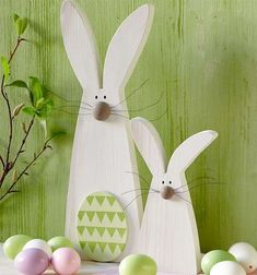The Message Of Easter Spring Projects, Easter Projects, Spring Crafts, Diy Projects To Try, Crafts To Do, Easter Crafts, Holiday Crafts, Hoppy Easter, Easter Bunny