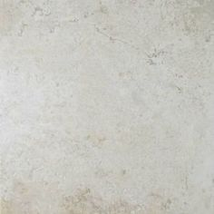 MARAZZI, Montagna Lugano 20 in. x 20 in. Glazed Porcelain Floor & Wall Tile (16.15 sq. ft./case), UHEN at The Home Depot - Mobile
