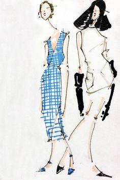 hbz-favorite-fashion-month-look-altuzzara-jwanderson-md
