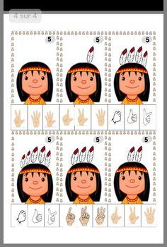 Wilde Westen, Preschool Themes, Old School, Nativity, North America, Westerns, Native American, Kindergarten, Crafts For Kids