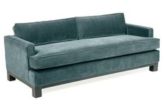 Tips That Help You Get The Best Leather Sofa Deal. Leather sofas and leather couch sets are available in a diversity of colors and styles. A leather couch is the ideal way to improve a space's design and th Couches, Sofa Deals, Best Leather Sofa, Sofa Bench, Velvet Sofa, Traditional Decor, Find Furniture, Furniture Ideas, Apartment Living