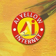 Join Internet Yellow Pages...Free Submit !  http://marketing.amarelasinternet.com/Samissomar