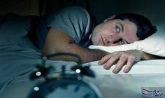علماء النفس يؤكدون أن الحرمان من النوم يساعد في مكافحة الاكتئاب: وجد علماء النفس الأميركيون، أن الحرمان من النوم يساعد في مكافحة الاكتئاب.…