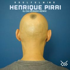 MetaPop - Nothing But Remixes