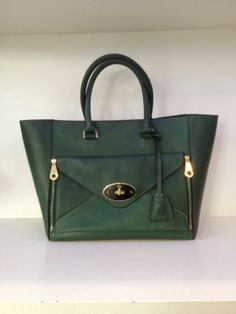 Mulberry  395 TL