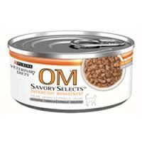 Feline OM Overweight Management Savory Selects w Gravy 24 x55oz >>> Want additional info? Click on the image.