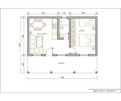 casas-pequenas-com-1-quarto3