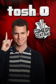 tosh.0...if you havent watched this yet, watch it, its soooo funny!!!