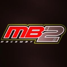 Frequently Asked Questions | MB2 Raceways