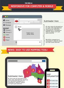 Create Easy Infographics, Reports, Presentations | Piktochart
