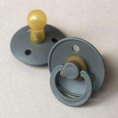 240 Ml Useful Neue Größe: Hevea Babyfläschchen Aus Glas - 2er Set In Many Styles Weiß